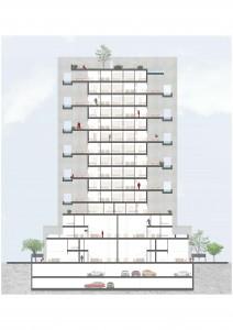 Torre del agua infografia (2)